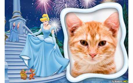 6261-Princesa-Cinderela