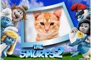 6295-The-Smurfs-