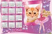 6358-Calendario-da-Barbie