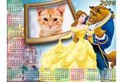 6359-Calendario-Bella-e-a-Fera
