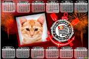 6361-Calendario-do-Corinthians