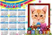 6362-Calendario-do-Pocoyo