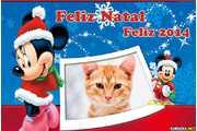 6323-Feliz-Natal-e-Feliz-2014