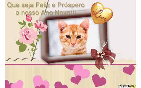 6337-Prospero-Ano-Novo