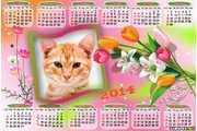 6377-Calendario-2014-com-Flores