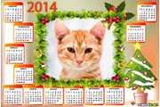 6379-Calendario-Natalino