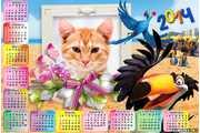 6380-Calendario-2014-Filme-Rio