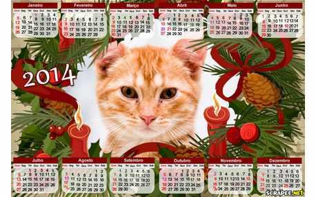 6381-Calendario-de-Natal