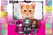 6390-Calendario-da-Monster-High