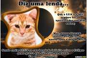 6456-Lenda-do-Amor