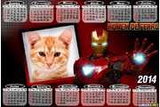 6458-Calendario-Homem-de-Ferro-2014