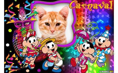 6463-Carnaval-Turma-da-Monica