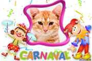 6465-Carnaval-so-aledria