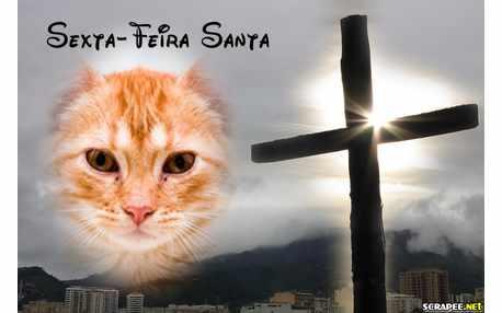 6495-Sexta-Feira-Santa