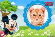 6516-Moldura-do-Mickey