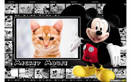6515-Mickey-Mouse