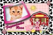 6521-Fazendinha-Rosa