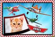 6533-Filme-Avioes-da-Disney