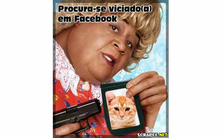 6574-Procura-Se-Viciado-no-Facebook