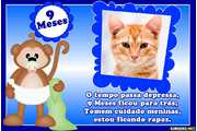 6576-Bebe-Menino-9-Meses