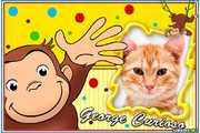 6591-Macaquinho-George-O-Curioso