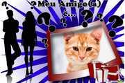 6636-Amigo-Secreto