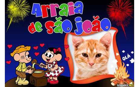 6669-Arraia-de-Sao-Joao