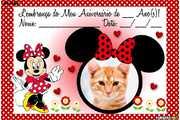 6687-Lembrancinha-Minnie-Vermelha