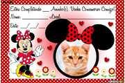 6688-Convite-Minnie-Vermelha