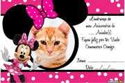 6689-Lembrancinha-Minnie-Rosa