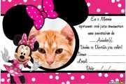 6690-Convite-Minnie-Rosa