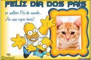 6695-Papai-Simpson