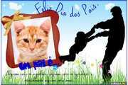 6696-Reflexao-Dia-dos-Pais
