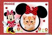 6737-Moldura-da-Minnie-Vermelha