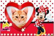 6738-Minnie-Vermelha-jovem