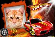 6744-Carrinho-Hotwheels