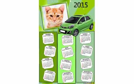 6754-Calendario-de-Carro