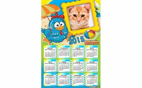 6755-Calendario-da-Galinha-Pintadinha