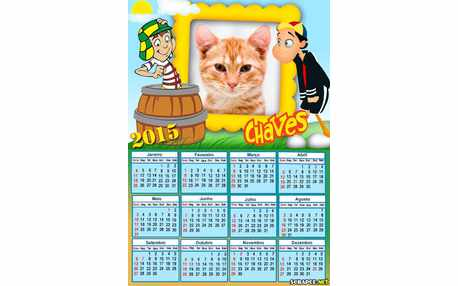 6759-Calendario-Turma-do-Chaves