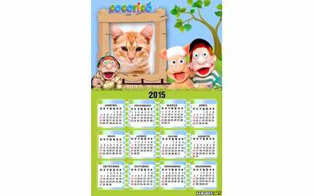 6760-Calendario-do-Cocorico