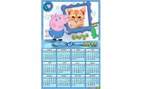 6765-Calendario-George-Peppa-pig