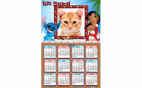 6767-Calendario-LiloStitch