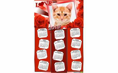 6778-Calendario-de-Rosas