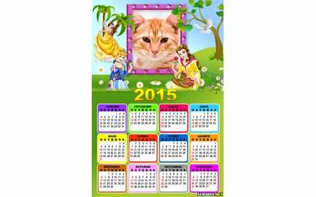 6779-Calendario-das-Princesas