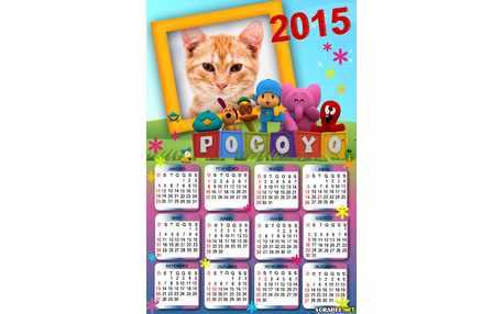6780-Calendario-do-Pocoyo