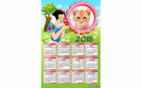 6791-Calendario-Branca-de-Neve