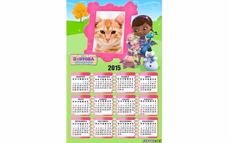 6792-Calendario-Doutora-Brinquedos