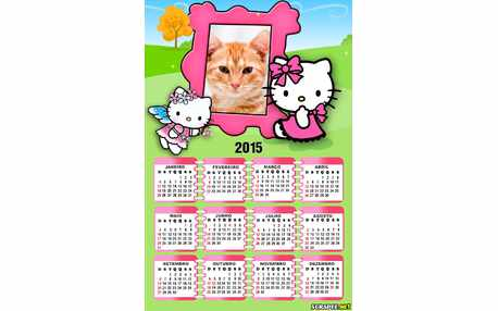 6793-Calendario-Hello-Kitty
