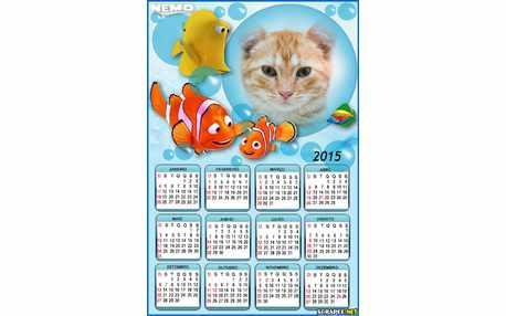 6797-Calendario-Nemo