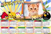 6804-Calendario-Angry-Birds-2015